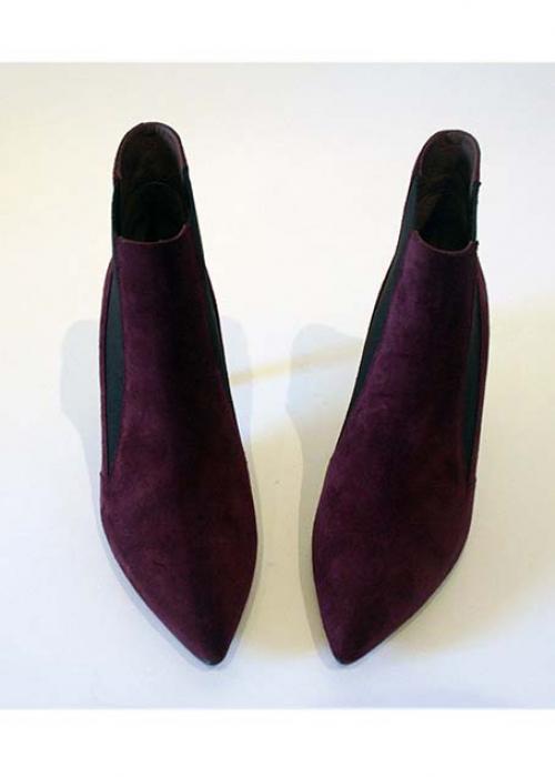 paarsebotjes