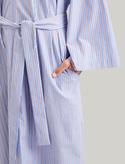 JOSEPH-Koda-Colour-Stripe-Dress-Blue-Red-jf0029480774-4