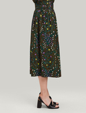 JOSEPH-Betty-Trellis-Floral-Skirt-Multicolour-jf0028860050-4