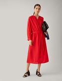 JOSEPH-Nolan-Silk-Georgette-Dress-Fire-jf0028800619-2-1