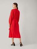 JOSEPH-Nolan-Silk-Georgette-Dress-Fire-jf0028800619-3-1