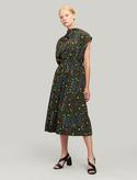 JOSEPH-Betty-Trellis-Floral-Skirt-Multicolour-jf0028860050-2