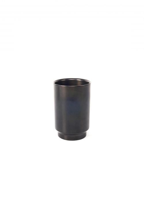 XL BOOM WINE COOLER