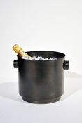 rondo_wine_bucket_black