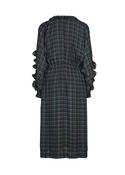 saga_shirt_dress-936_2