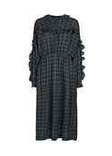 saga_shirt_dress-936_1