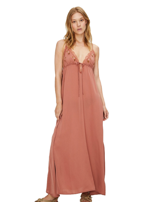LOVESTORIES JULIETTA DRESS