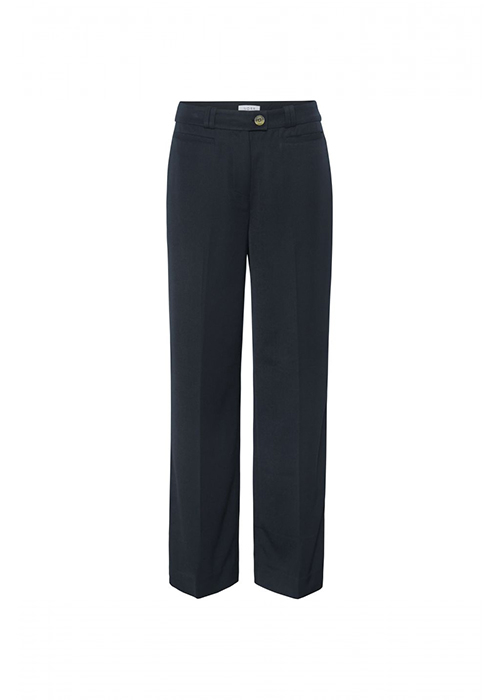 NORR NAVY PANTS