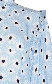 Monet-Leopard-Daisy-Blue-Black-3-2