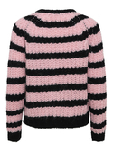 custommade_191279307_gry_cardigan_pink_striped_b