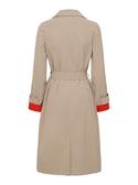 custommade_191502802_suri_coat_beige_b