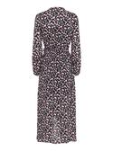custommade_191310407_leslie_dress_black_b