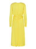 custommade_191361406_paula_dress_yellow_b
