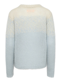 custommade_191208315_magie_sweater_lightblue_b