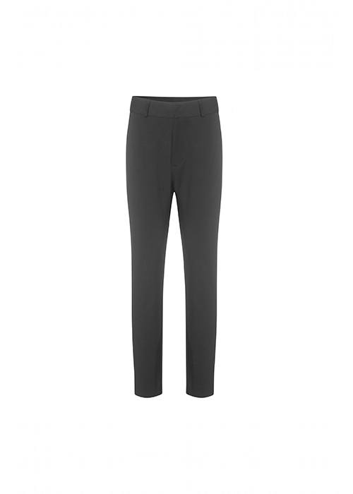 GRAUMANN BLACK PANTS