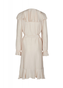 elenora_wrap_dress-004_2