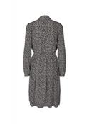 melville_dress-960_2