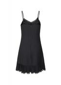 poppy_slip_dress-050_2