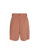 veronique_shorts-363_2