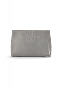 designers_remix-13061-gigi_medium_pouch-934_2