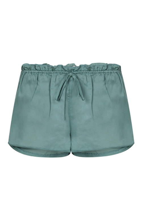 LOVE STORIES AUDREY SHORTS