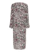 custommade_192342417_margo_dress_white_b