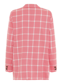 custommade_192489802_tua_blazer_pink_b