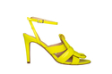 VERNIS-LEATHER-fluoyellow-2343