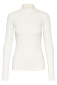 bright-white-rollagz-long-sleeved-t-shirt