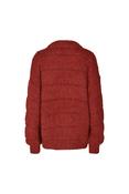 abigail-sweater-161_2