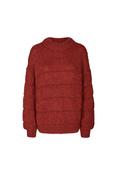 abigail-sweater-161_1