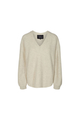 silvia-sweater-609_1