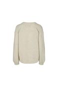 silvia-sweater-609_2