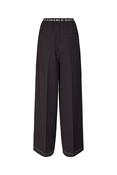 veronique-elastic-pants-050-1