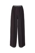 veronique-elastic-pants-050