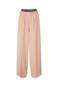 veronique-elastic-pants-507