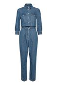 denim-blue-seralagz-jumpsuit