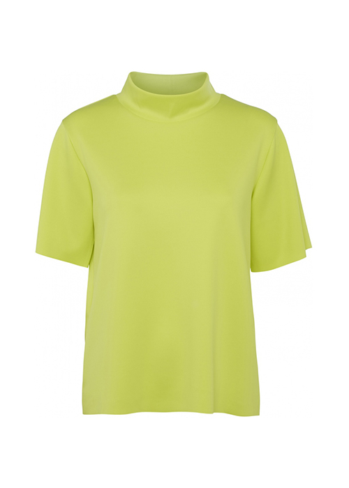 NORR FLUO T-SHIRT