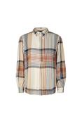 frigg-shirt-930_1