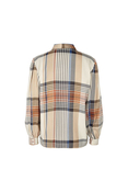 frigg-shirt-930_2
