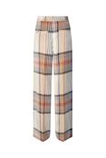 frigg-pants-930-1