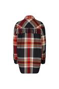 designers_remix-15521-claudia_shirt_coat-931_2