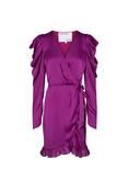 15498_designers_remix_laura_wrap_dress_409_fucshia_dkk_1499_eur_215_nok_2099_usd_275