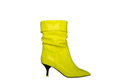 VERNIS-LEATHER-fluoyellow-2303