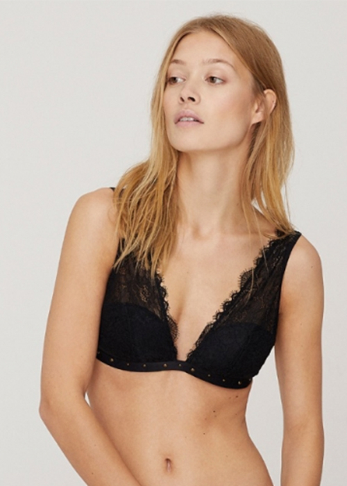 LOVESTORIES POLLY BRALETTE