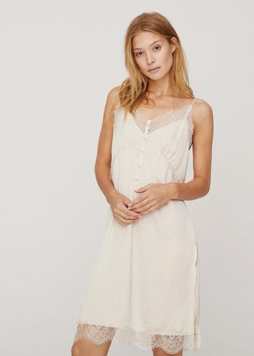 LOVESTORIES EMILY DRESS