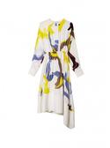 P219AF1329-Ant-Farm-Print-Panel-Dress-White-Multi.1559701873