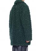 P219LX9068-Faux-Lamb-Peacoat-Leaf-Green-2-back.1559698448
