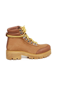 umber-candogz-boots (1)
