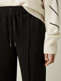 JOSEPH-Dino-Liquid-Twill-Trousers-BLACK-jp0007700010-5